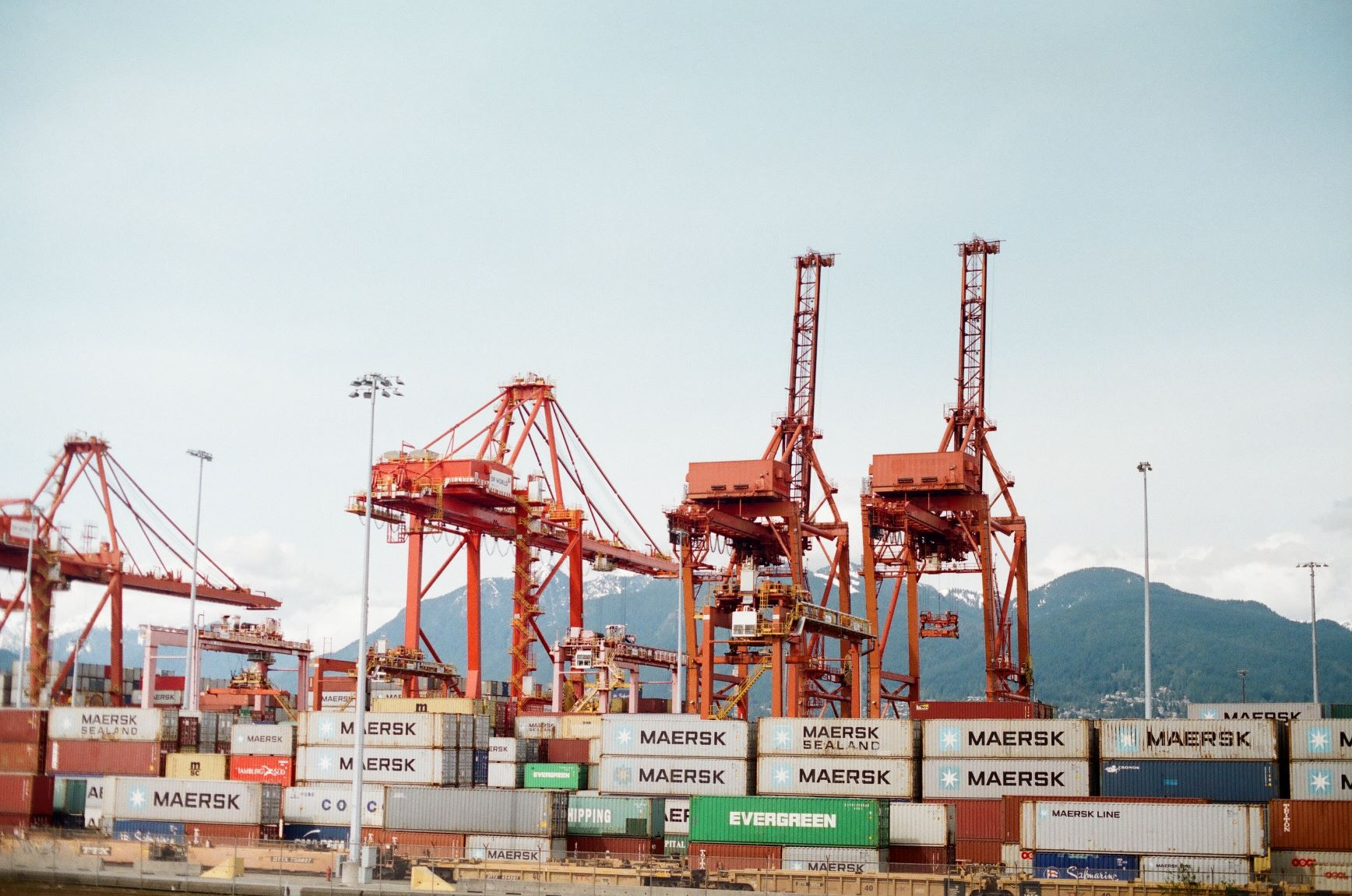 What is Singapore Free Trade Agreement?